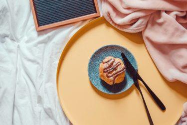 【失敗しないおから蒸しパン】おいしく作るコツとレシピ紹介