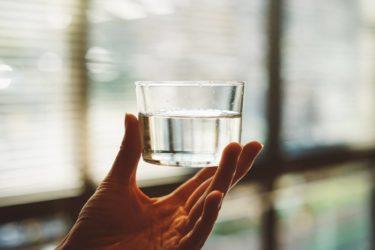 【マイボトルOK!しかも無料!】無印良品の《自分で詰める水》使ってみた