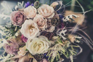 【ブライダルフェアとはどんなもの?】はじめての結婚式場探しを徹底解説
